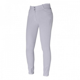 KL Kristina Ladies E-Cot Knee Grip Breeches