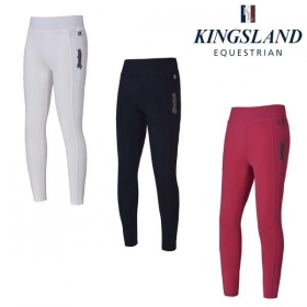 KL mens breeches