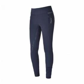 KL katja Ladies Full Grip Pull On Breeches