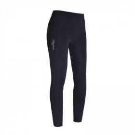 KL Kemmie W F-Tec2 F-Grip Tights