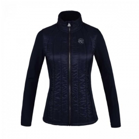 KL Chapleau Ladies Fleece Jacket