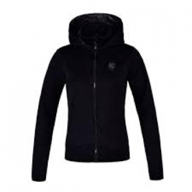 KL Wixom Ladies Fleece Jacket
