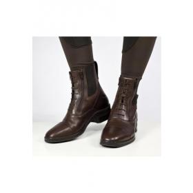 Brogini boots Vasto