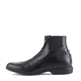 Freejump Shoes Foxy Black