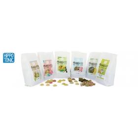 Hipo-Tpnic sweetes