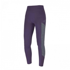 KLkarina W F-Tec K-Grip Comp Tights