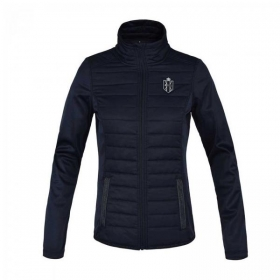 KLagueda Ladies Softshell Jacket