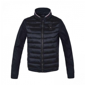 KLdyson Unisex Insulated Jacket