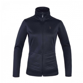 KLalecta Ladies Fleece Jacket