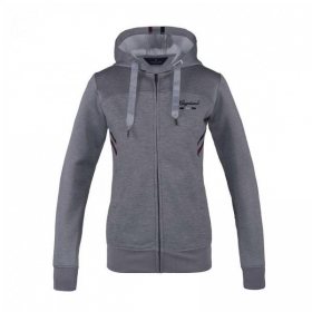 KLbarisa Ladies Sweat Jacket