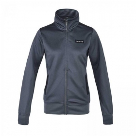 KLcalla Ladies Sweat Jacket