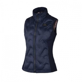 KLfaith Ladies Insulated Body Warmer
