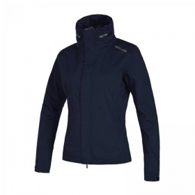 KLfay Ladies Rain Jacket