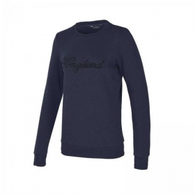 KLfelicity Ladies Roundneck Sweatshirt