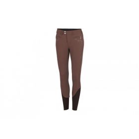 Samshield breeches Adele ND3
