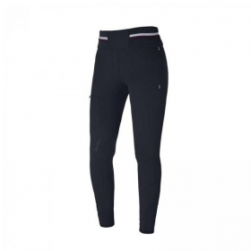 KLkatja WE-Tec K-Grip Pull-On Breeches