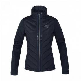 KLdarja Ladies Insulated Jacket