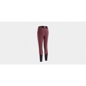 Horse Pilot X-Design Pants Women 2020