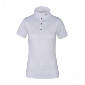 KLcintia Ladies Technical Show Shirt