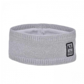 KLdory CD Ladies Knitted Headband