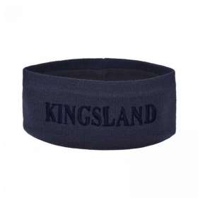 KLdru Unisex Knitted Headband