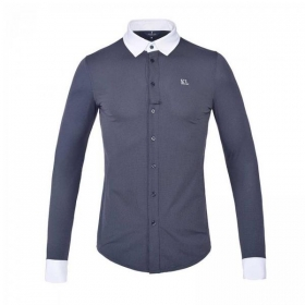 KLdouglas Mens Show Shirt