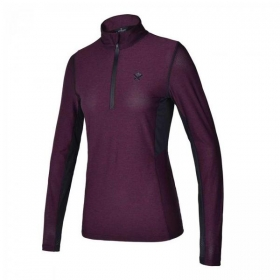 KLserenity Ladies Training Shirt