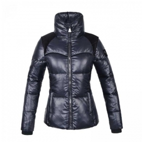 KLdanica Ladies ins. Jacket