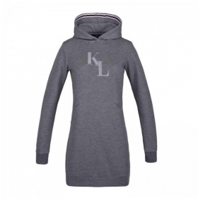 KLerica Ladies Sweat Dress