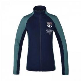 KLignatia Ladies Fleece Jacket