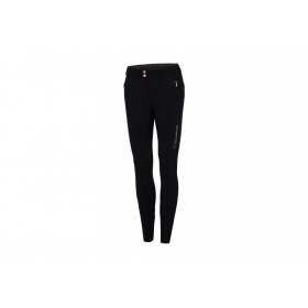 : Samshield breeches  ADELE DIAMOND / SS21
