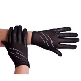 Roeckl solar summer gloves