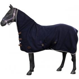 Horse Comfort villane tekk kaelaga