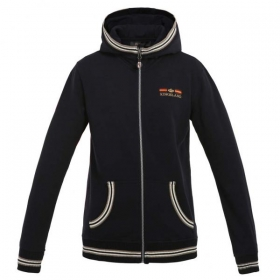 KL St.Andrews Unisex Sweat Jacket