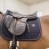 Kentucky saddle pad glitter