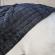 Kentucky showrug 160g black