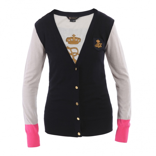 Kingsland Cardigan Cecina 