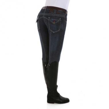 KL ladies breeches Kelly jeans