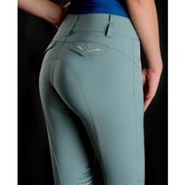 Animo naiste püksid Naky