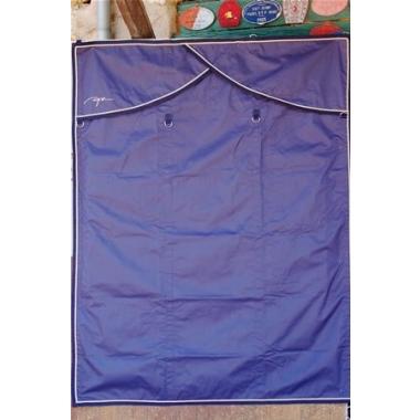 TS10 - Dyon boksikardin sinine