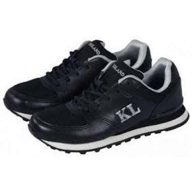 KL Quincy Unisex Sneakers