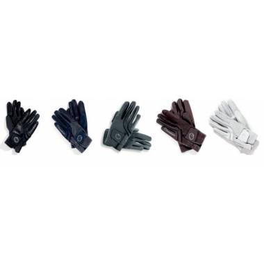 Samshield gloves