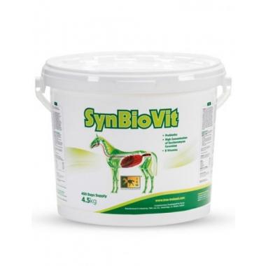 TRM SynBioVit 900G