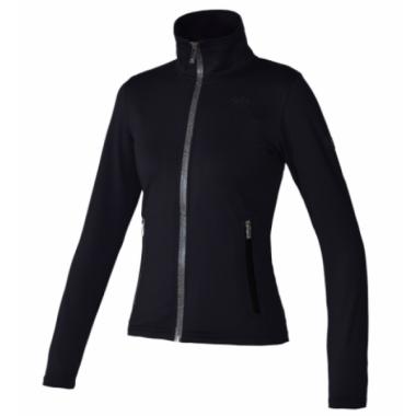 KL CD Lianca Ladies Fleece Jacket