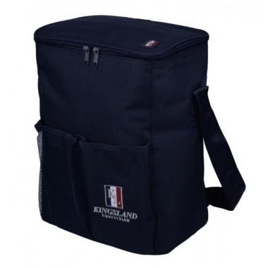 KL cooling bag