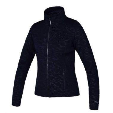KL Vitória Ladies Jacket