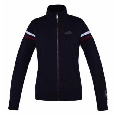KL Aspe Unisex Sweat Jacket