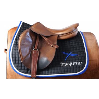 Freejump premium valtrap sinine