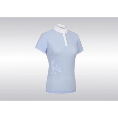 Samshield ladies shirt Sybille