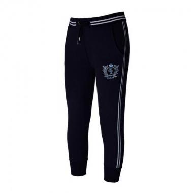KL Eze Ladies 3/4 Sweat Pants